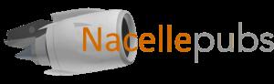 Np Logo Large