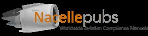 Np Logo and Subheading
